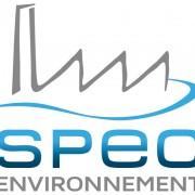[Logo SPEC ENVIRONNEMENT]
