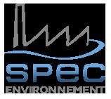 SPEC Environnement