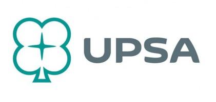 [Logo UPSA]