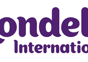[Logo MONDELEZ INTERNATIONAL]