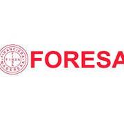 [Logo FORESA]
