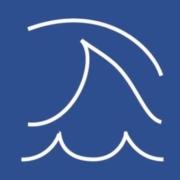 Logo EIN